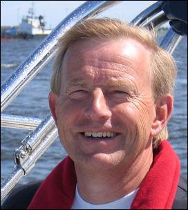 Anders Halvor
