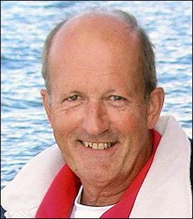 Claes Berg