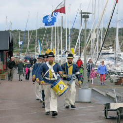 Westgöta Gustavianer